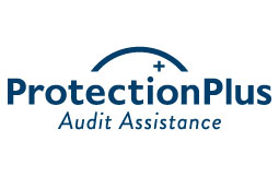 Protection Plus: The Best Audit Assistance in the Industry